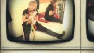 La canzone di Natale di Radio DEEJAY 2008 / Jovanotti - A te