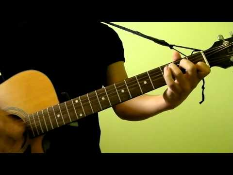 8.8 MB) When I Come Around Chords - Free Download MP3