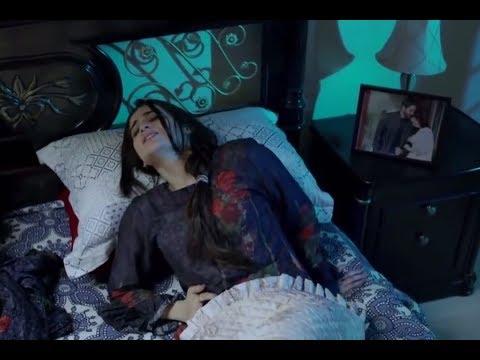 Ae Zindagi Tu Hi Bata | Bay Dardi Full Song || Singer: Ahmed Jahanzaib | Pakistani Drama OST