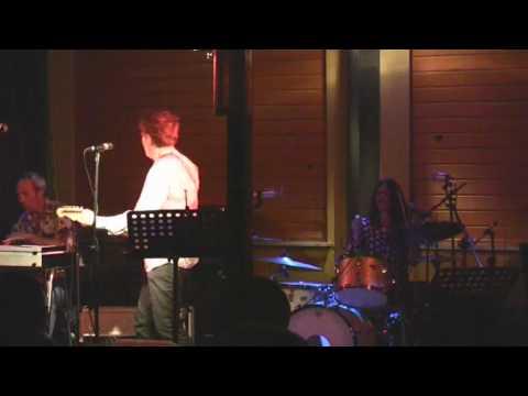 Steve Wynn - Blind Willie McTell.mp4