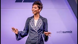 Yamilette Cano Speaking Reel 2021