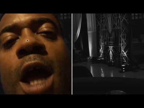 Gotta Have The Gun- O'Della from YouTube · Duration:  3 minutes 6 seconds