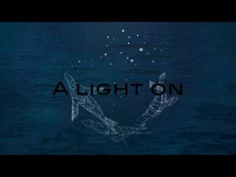 Coldplay - Midnight (Lyrics)