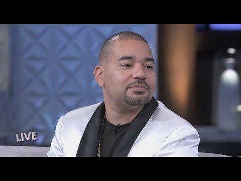 DJ Envy Responds To Recent Colorism Interview Backlash