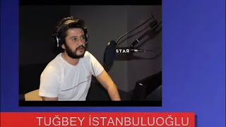 Türkçe Dublaj Sanatçıları full-2