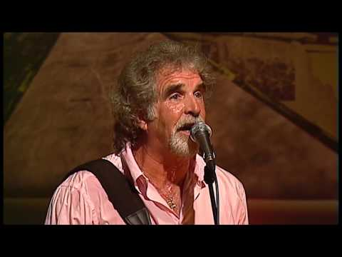 Paddy On The Railway - The Dubliners | Live at Vicar Street: The Dublin Experience (2006)