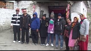 Muktinath tour, Damodar Kund yatra tour, Muktinath Yatra, 5 Dham Mukit Chetra tour, Nepal tour