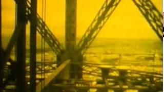 Kahimi Karie - Bonjour Line