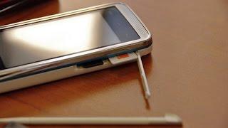 Nokia 5530 не включается, вибрирует, разборка(It does not turn, vibrate, disassembly)(Телефон после падения Не прошивается, при прошивке джафом в конце не перезапускается телефон, похоже еще..., 2015-06-04T21:29:33.000Z)