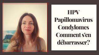 Traitement hpv huile essentielle Médicaments, Soigner papillomavirus huiles essentielles