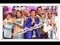 أغنية مهرجان مليونير- مسلسل ب 100 وش - غناء المدفعجية   Mahragan Millionaire - El Madfaagya