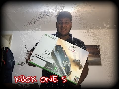 Jarir Bookstore Buying Xbox One S and Selling PLAYSTATION Mall of Arabia Saudi Arabia Vlog#4