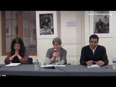 Tunisie : 3 ans après, quelle situation sociale et économique ? - Héla Yousfi, Mohamed Ali Marouani