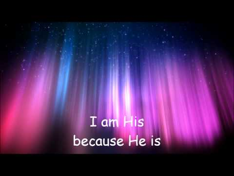 Alive by Natalie Grant with lyrics mp3