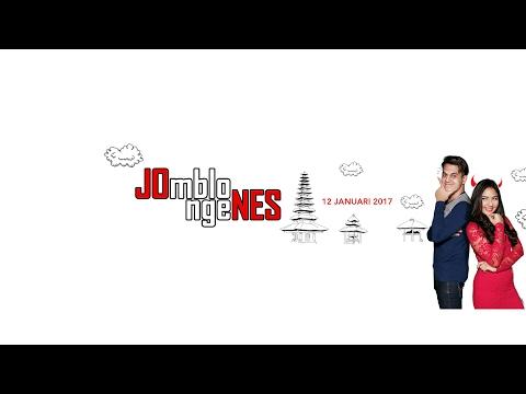 JONES Trailer (2017) | Official Trailer | Kevin Julio & Jessica Mila