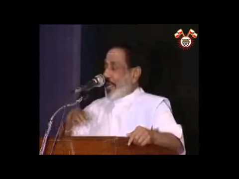 THALAIVAN SIVAJI RARE VIDEOS COLLECTION