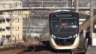東急6020系大井町線新型車両試運転始まる