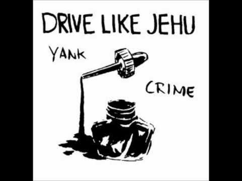 Drive Like Jehu - Do You Compute mp3