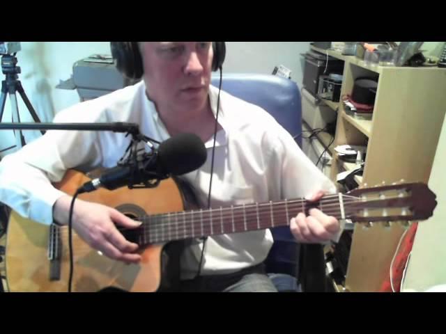 joy-division-decades-acoustic-cover-richard-broughton