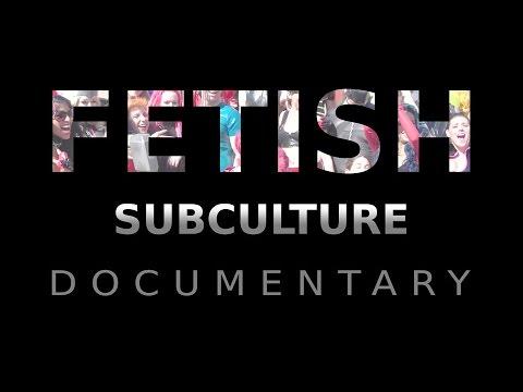 FETISH Subculture DocumentaryKaynak: YouTube · Süre: 48 dakika33 saniye