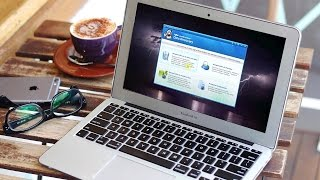 Data Recovery | Recuperar datos eliminados del smartphone o PC con Windows