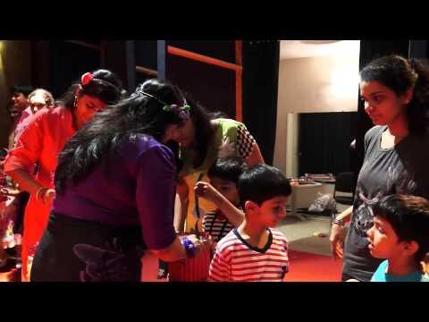 G D Goenka International School,Surat (Big Splash Event Part 4)