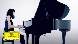 Alice Sara Ott – A PATH TO WHERE / Arvo Pärt: Für Alina