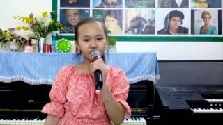 Mùa Thu Ngày Khai Trường - Trung Tâm Nhạc Thánh Tâm