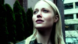 "Fringe ""The Observer Are coming"" Fan Trailer"