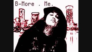 Drake - Forever Remix (Siempre) w/Lyrics