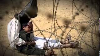 Arif Nihat Asya - Naat / Seccaden kumlardı..