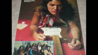 PEOPLE PEOPLE BY TOMMY BOLIN