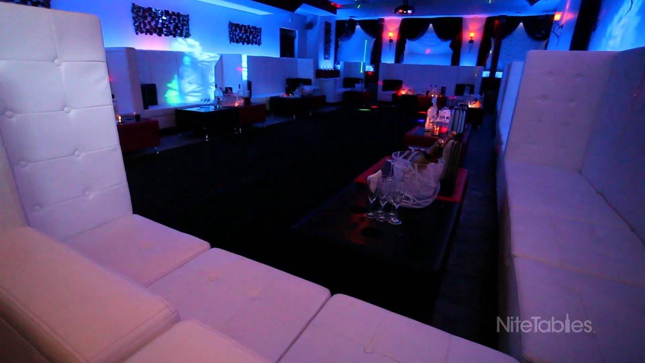 200 Lounge   Hoboken, NJ   YouTube