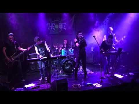 Lachesis - Stralci da The One Metal Live -  Novembre 2017