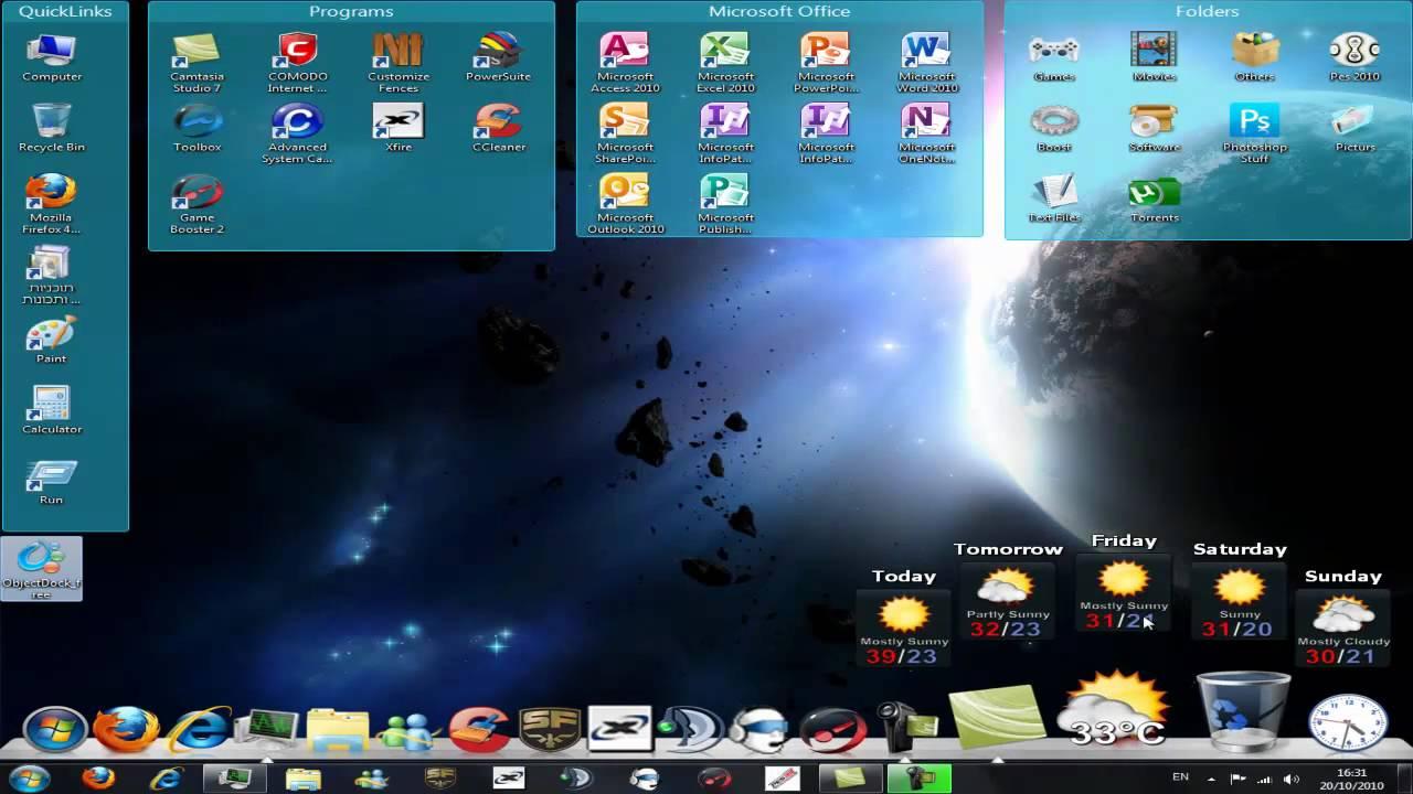 how to add windows to mac