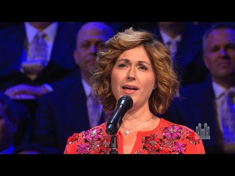 2019 Pioneer Day Concert with Sissel - Music for a Summer Evening mp3