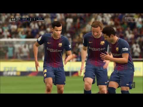 Arsenal Man City Fa Cup Tv