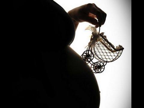 Беременность 21 22 недели youtube