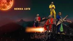 Sauti Sol - Nenda Lote (Official Audio) SMS [Skiza 9935647] to 811