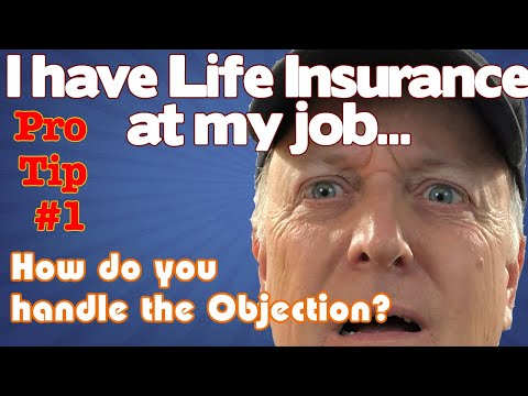 Do you really need mortgage protection insurance if have life