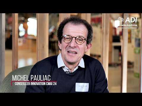 Michel Pauliac