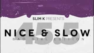 Wale Feat. Tiara Thomas - Bad (Chopped Not Slopped by Slim K) Mp3