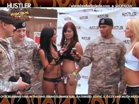 hustler lingerie show pics jpg 422x640
