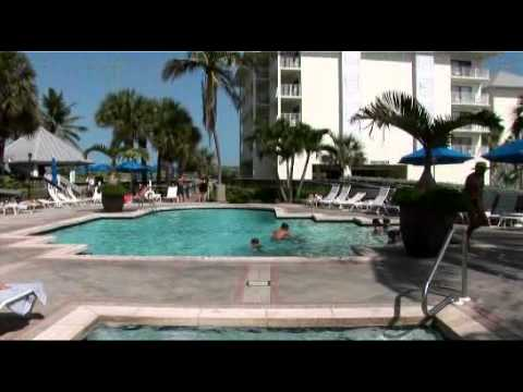 Stuart Florida Hotels