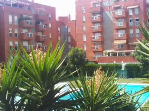 Venta de estupendo piso de 4 hab en sevilla este av alcalde luis uru uela youtube - Pisos nuevos en sevilla este ...