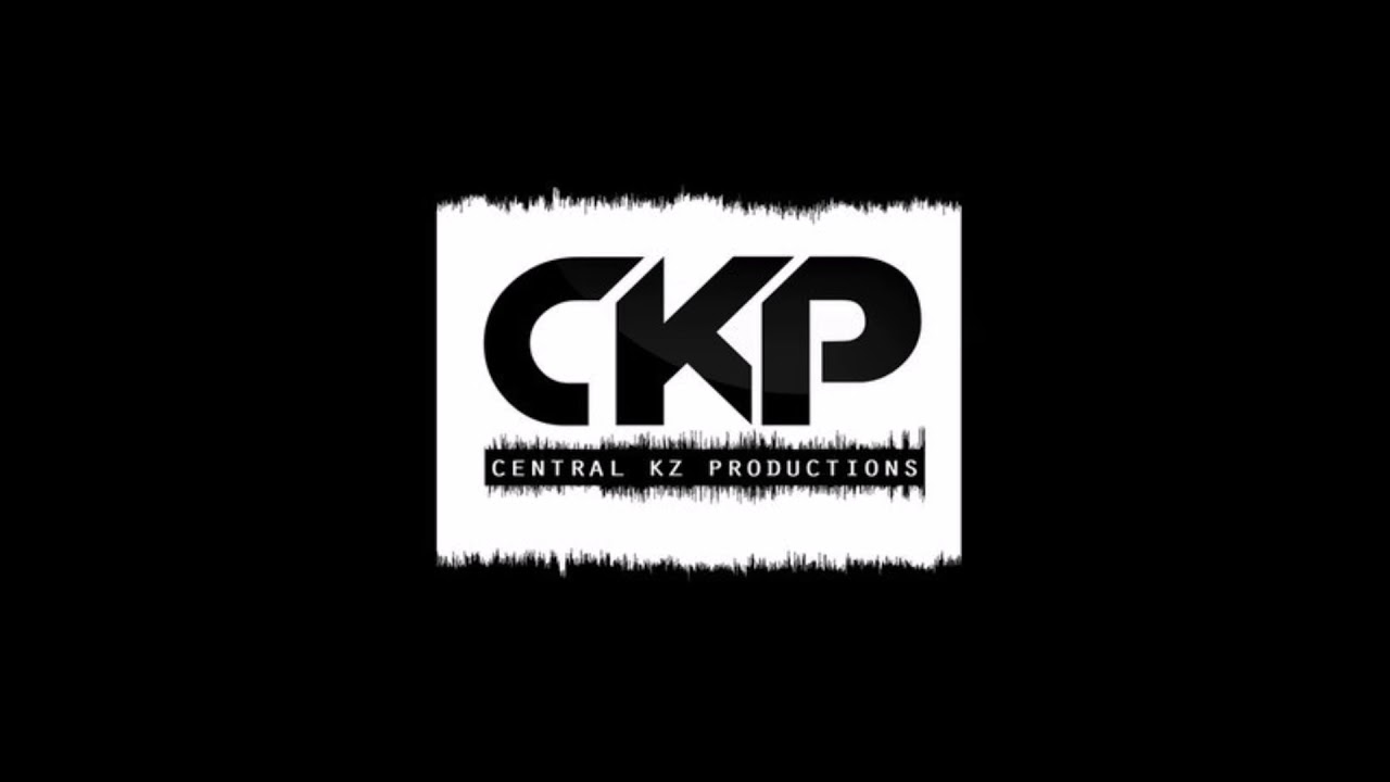 santiz-feat-kamilov-zaman-central-kz-production-s