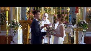 Short - Wedding Film