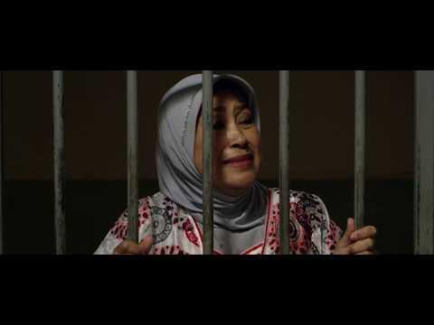 Official Trailer Film Mama Mama Jagoan Mp3