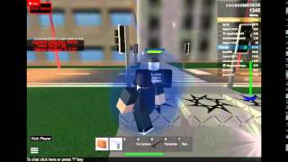 Roblox this video is for stampy New air planes