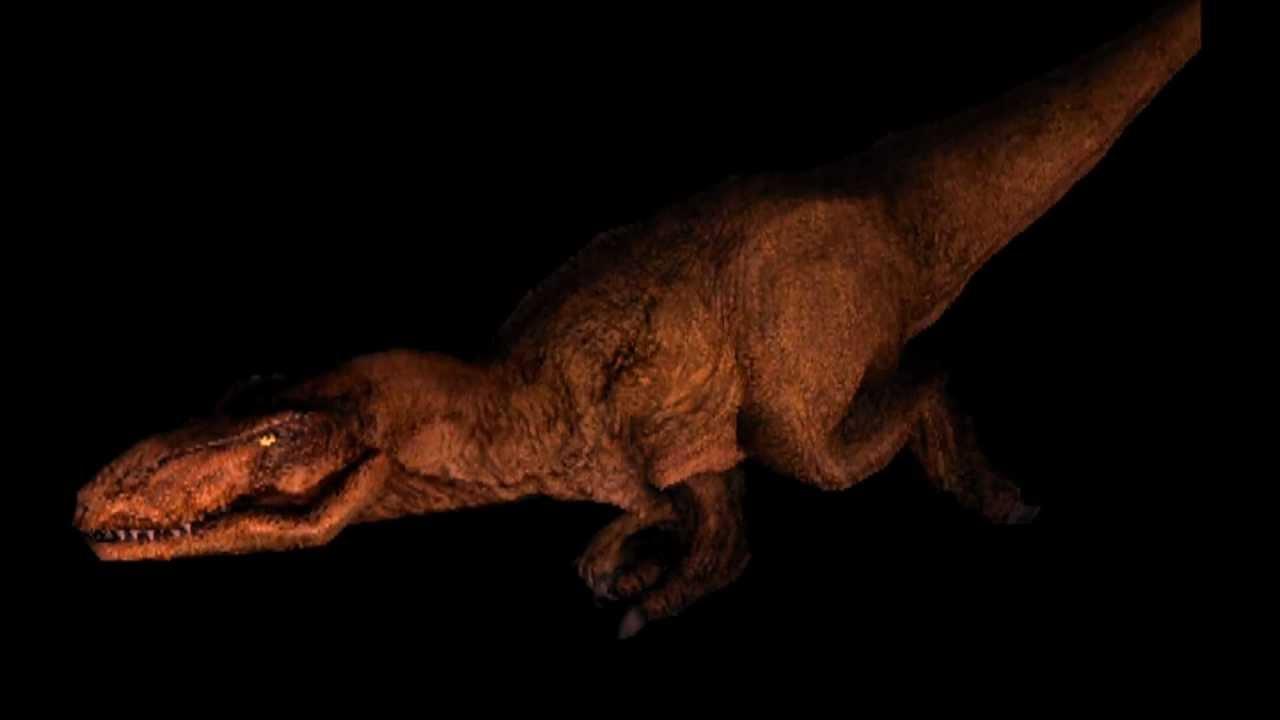 Spiele T-Rex - Video Slots Online